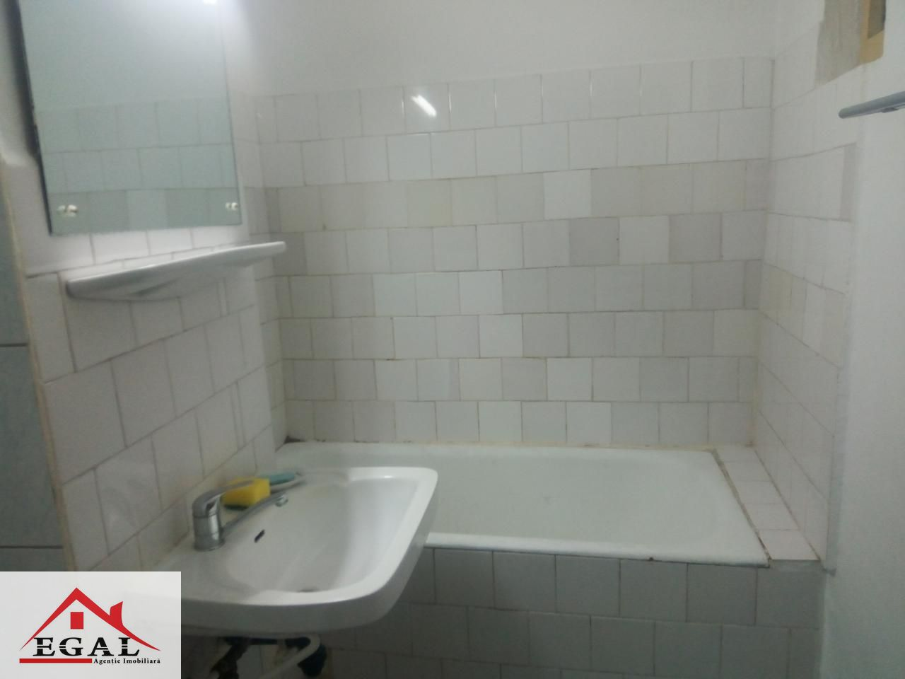Apartament de inchiriat, Ramnicu Valcea, Valcea - Foto 11