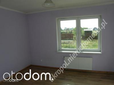 Dom na sprzedaż, Rynarzewo, nakielski, kujawsko-pomorskie - Foto 6