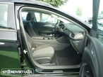 Opel Insignia Sports Tourer 1.6 CDTI Innovation S/S - 39