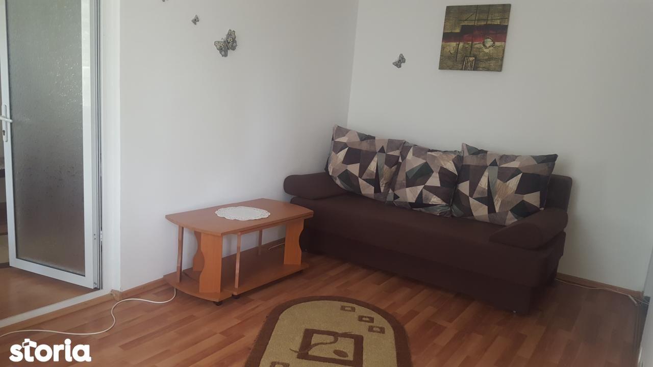 Apartament de inchiriat, Constanța (judet), Campus - Foto 3
