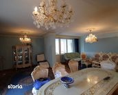 Apartament de vanzare, București (judet), Strada Witing - Foto 3