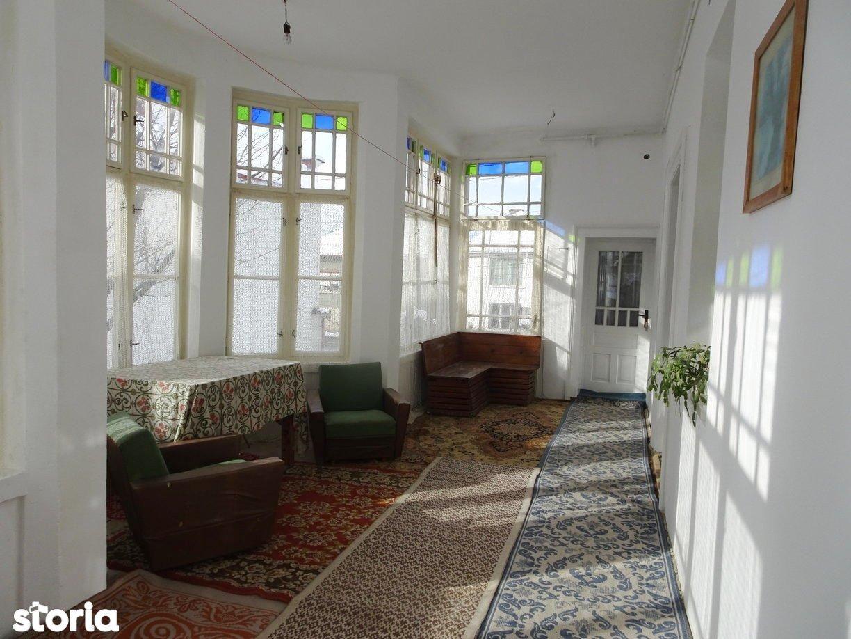 Casa de vanzare, Brașov (judet), Râşnov - Foto 3
