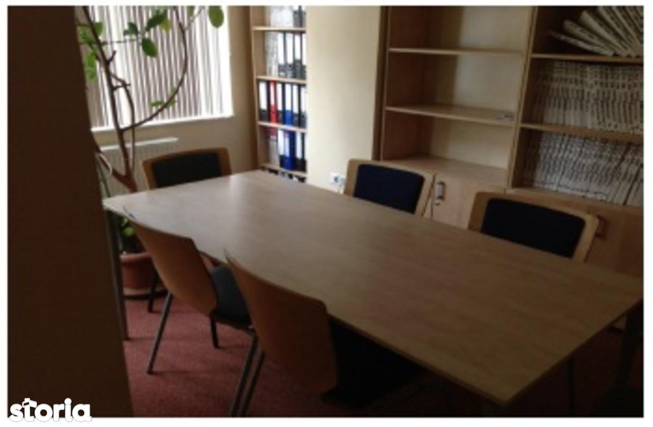 Birou de vanzare, Bucuresti, Sectorul 1, Beller - Foto 2