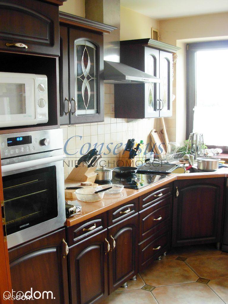Dom na sprzedaż, Katowice, Podlesie - Foto 1