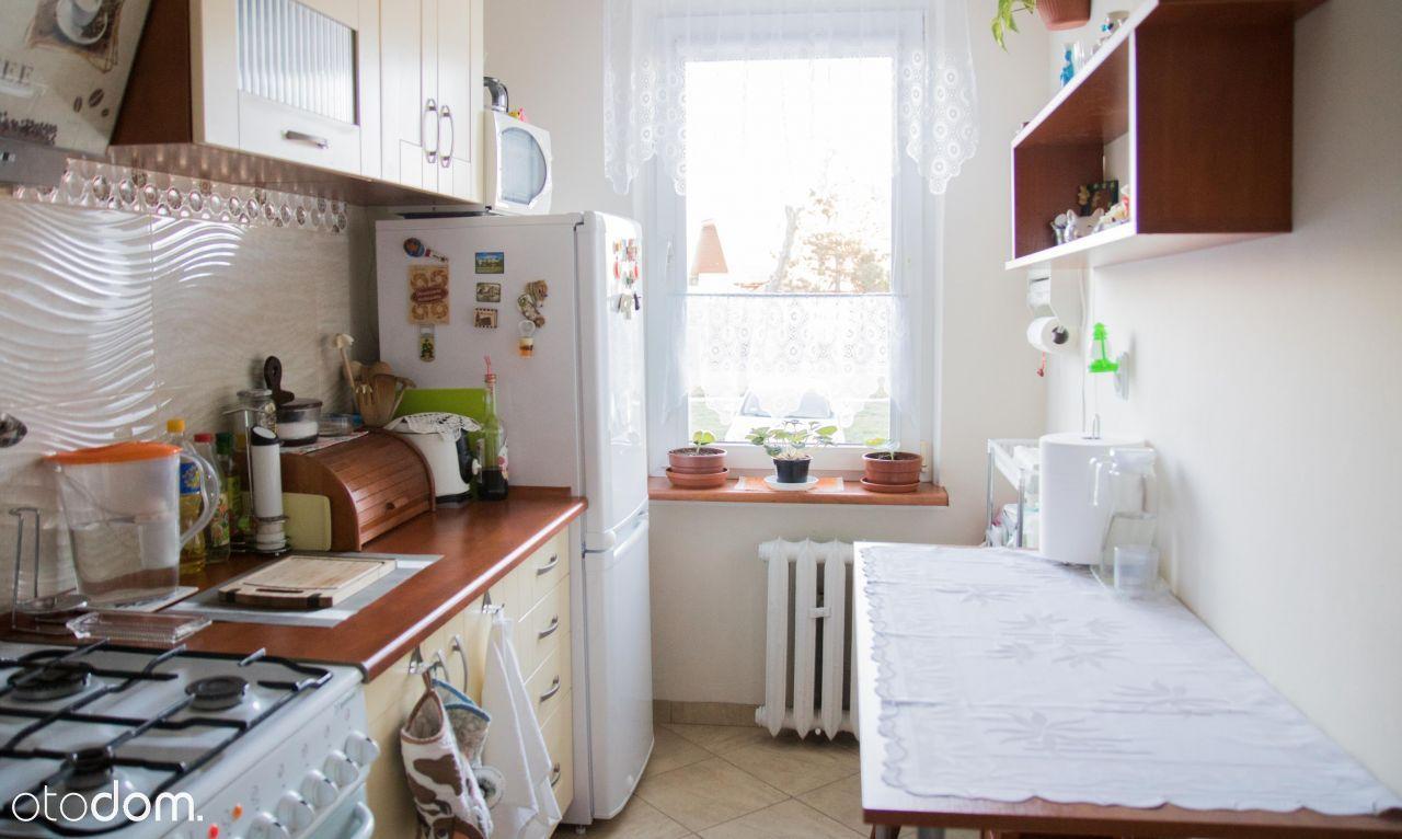 Mieszkanie na sprzedaż, Gdynia, Oksywie - Foto 4