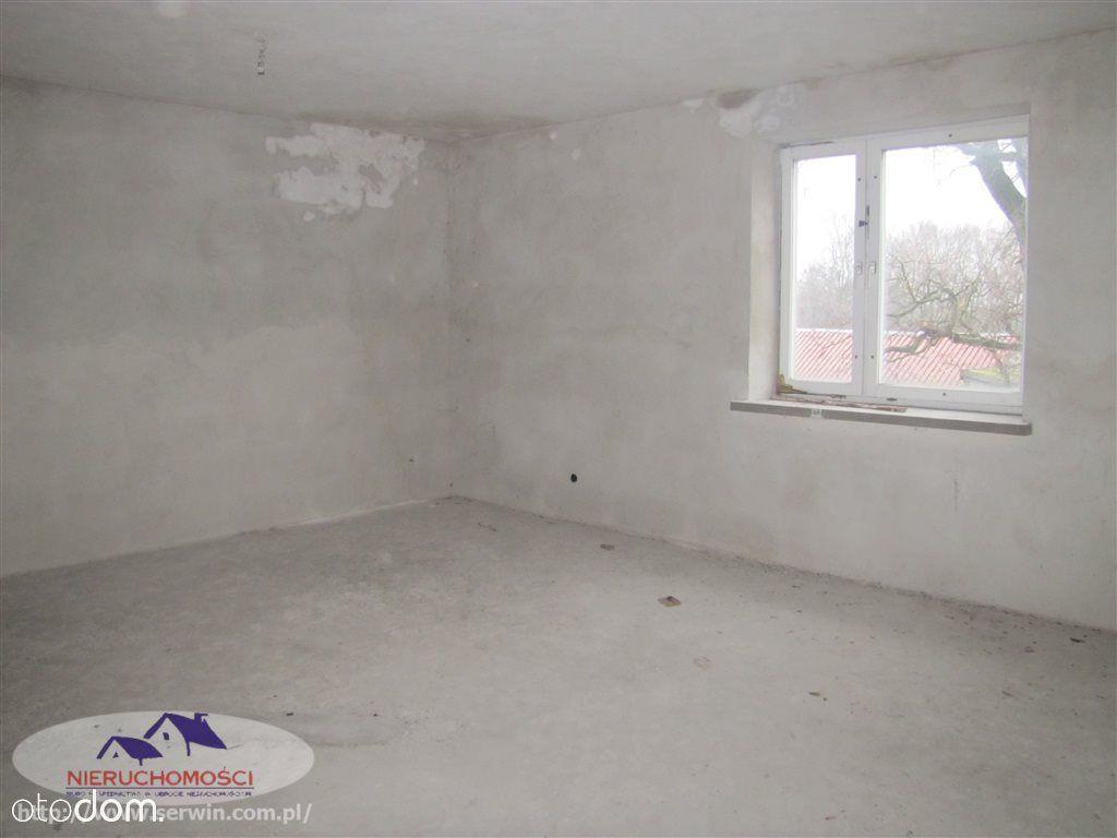 Dom na sprzedaż, Nowy Korczyn, buski, świętokrzyskie - Foto 14