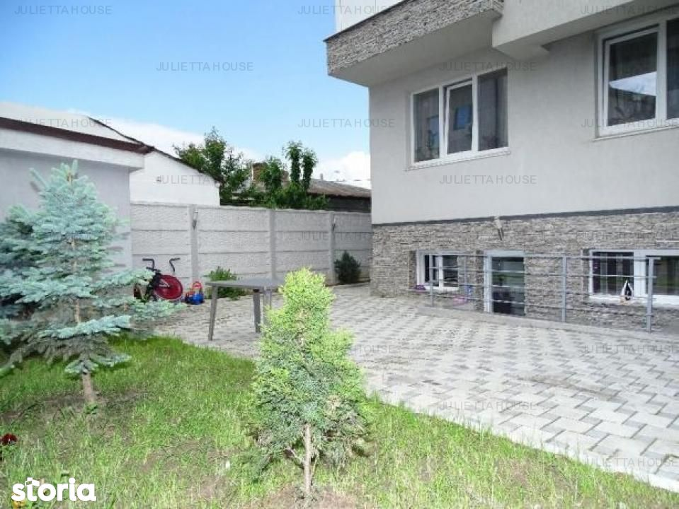 Apartament de vanzare, București (judet), Strada Oastei - Foto 5