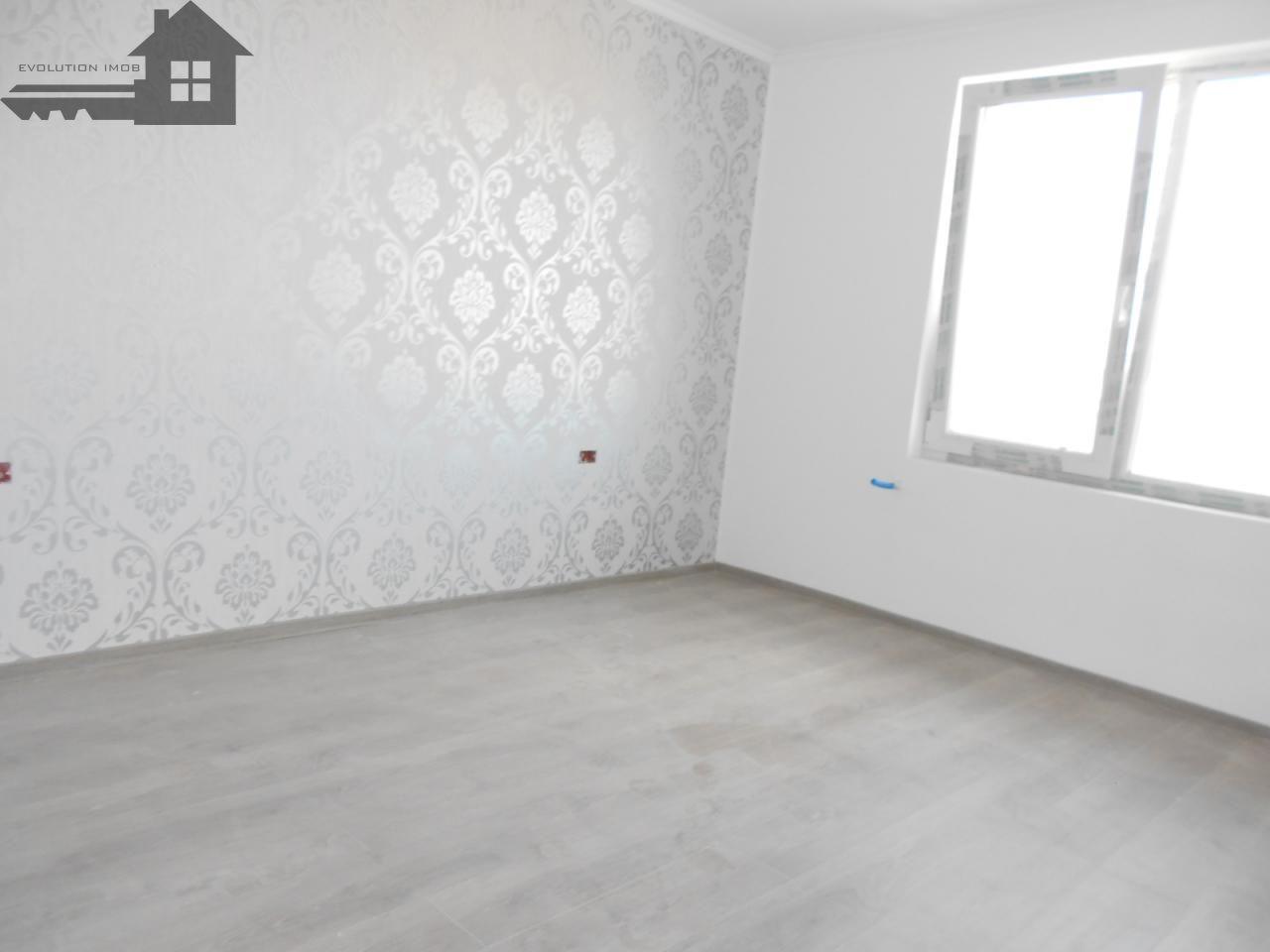 Casa de vanzare, Timiș (judet), Dumbrăviţa - Foto 9