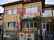 Casa de vanzare, Cluj (judet), Strada Alexandru Bohăițel - Foto 2