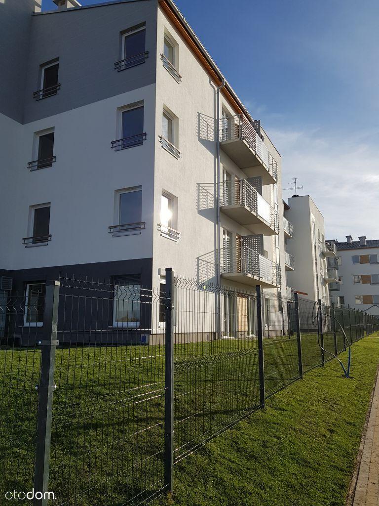 Inwestycja deweloperska, Świdnica, świdnicki, dolnośląskie - Foto 7