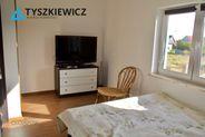 Dom na sprzedaż, Żelistrzewo, pucki, pomorskie - Foto 6