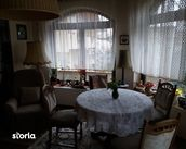 Casa de vanzare, Cluj (judet), Strada Trâmbițașului - Foto 3