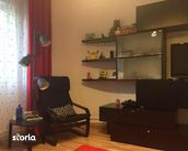 Apartament de vanzare, București (judet), Bulevardul Mareșal Alex. Averescu - Foto 3