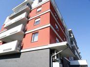 Mieszkanie na sprzedaż, Wrocław, Karłowice - Foto 8
