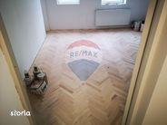 Birou de inchiriat, Cluj (judet), Strada Ilie Măcelaru - Foto 17