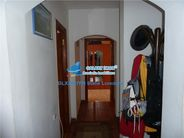 Apartament de vanzare, Prahova (judet), Bulevardul Republicii - Foto 4