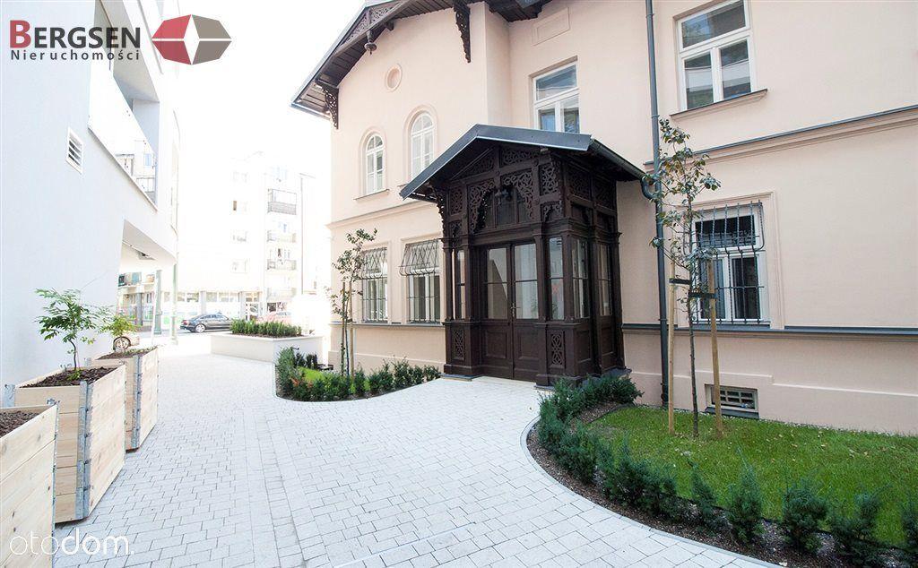 Mieszkanie na wynajem, Kraków, małopolskie - Foto 14