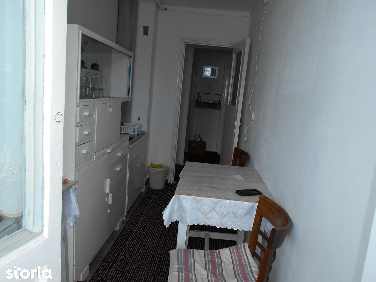 Apartament de vanzare, Cluj (judet), Aleea Peana - Foto 8