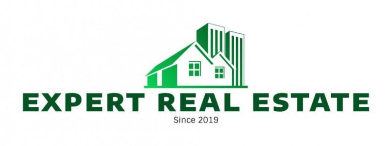 Expert Real Estate SRL