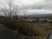 Teren de Vanzare, Vâlcea (judet), Petrisor - Foto 2