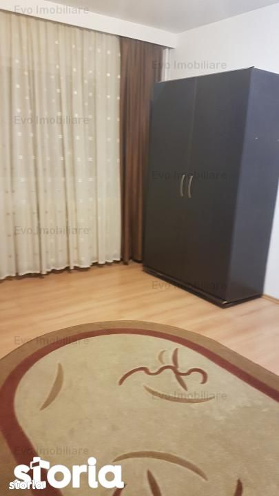 Apartament de inchiriat, București (judet), Strada Tăcerii - Foto 3