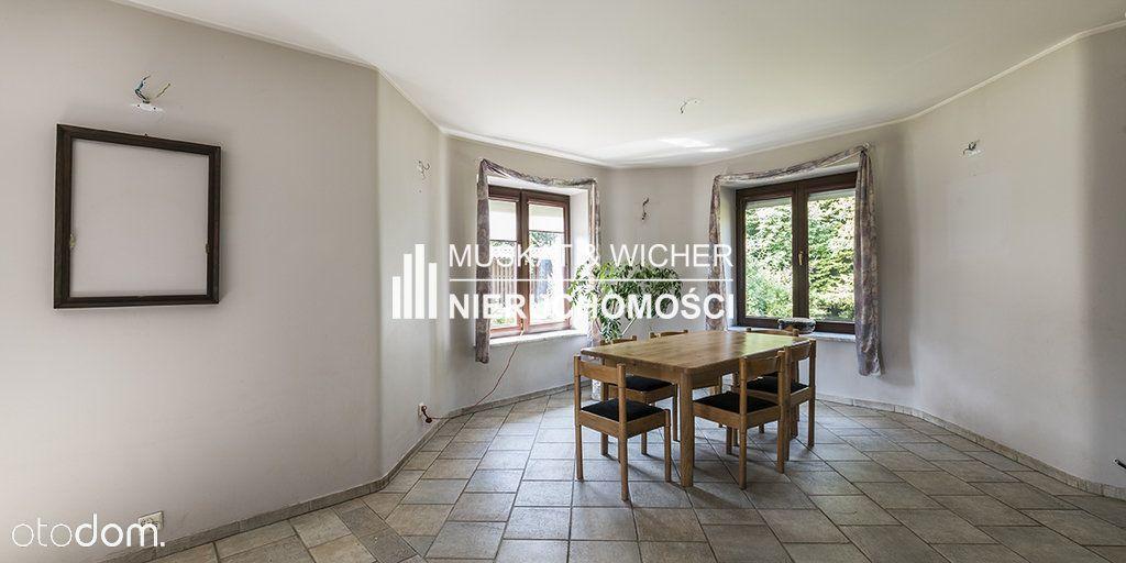 Dom na sprzedaż, Bojano, wejherowski, pomorskie - Foto 7