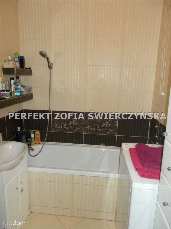 Mieszkanie na sprzedaż, Żary, żarski, lubuskie - Foto 9