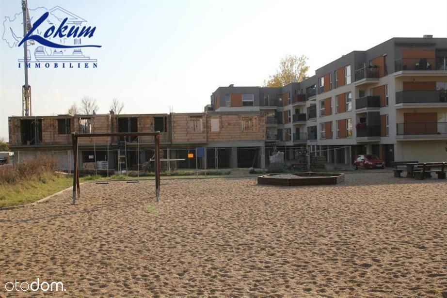 Mieszkanie na sprzedaż, Leszno, wielkopolskie - Foto 5
