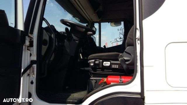 Iveco Stralis AS440S46T/P E - 8
