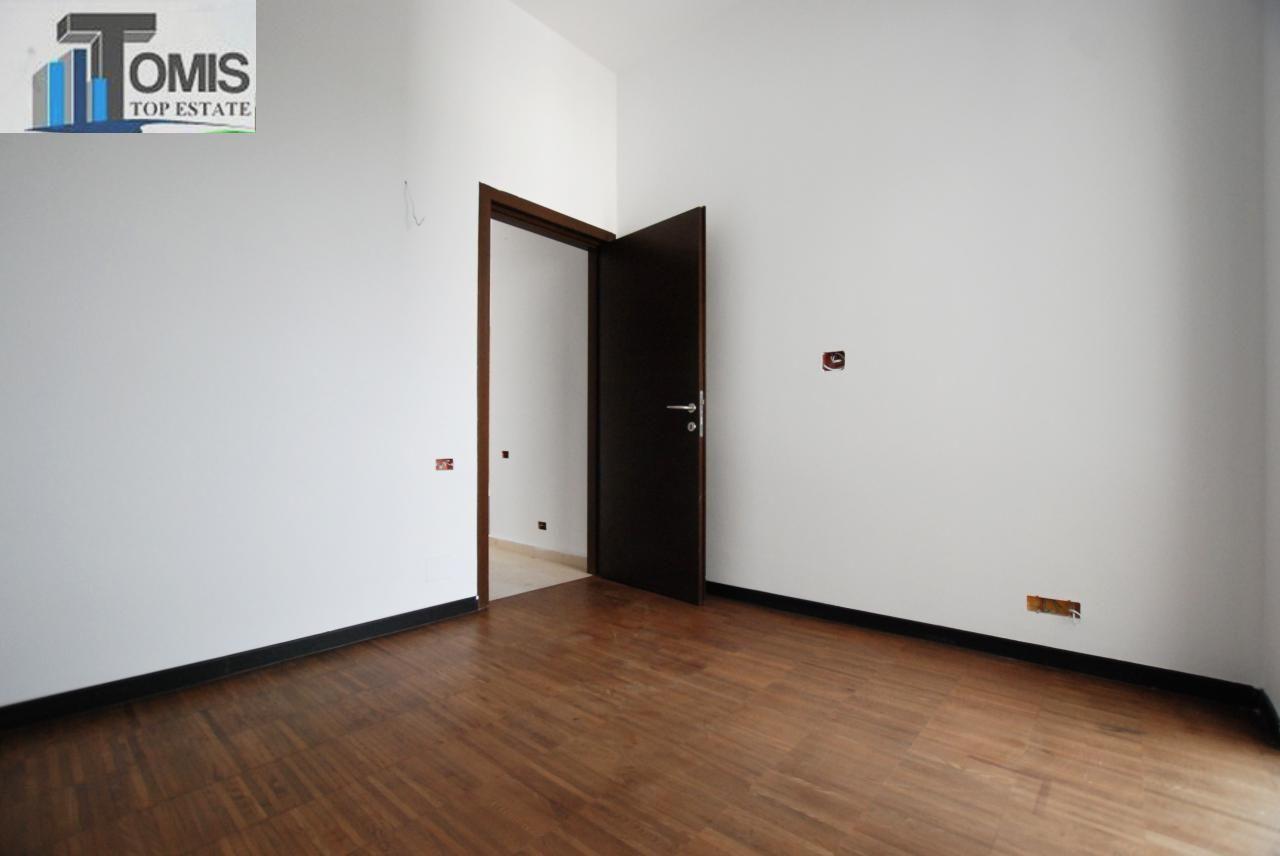 Apartament de vanzare, Constanța (judet), Neptun - Foto 8