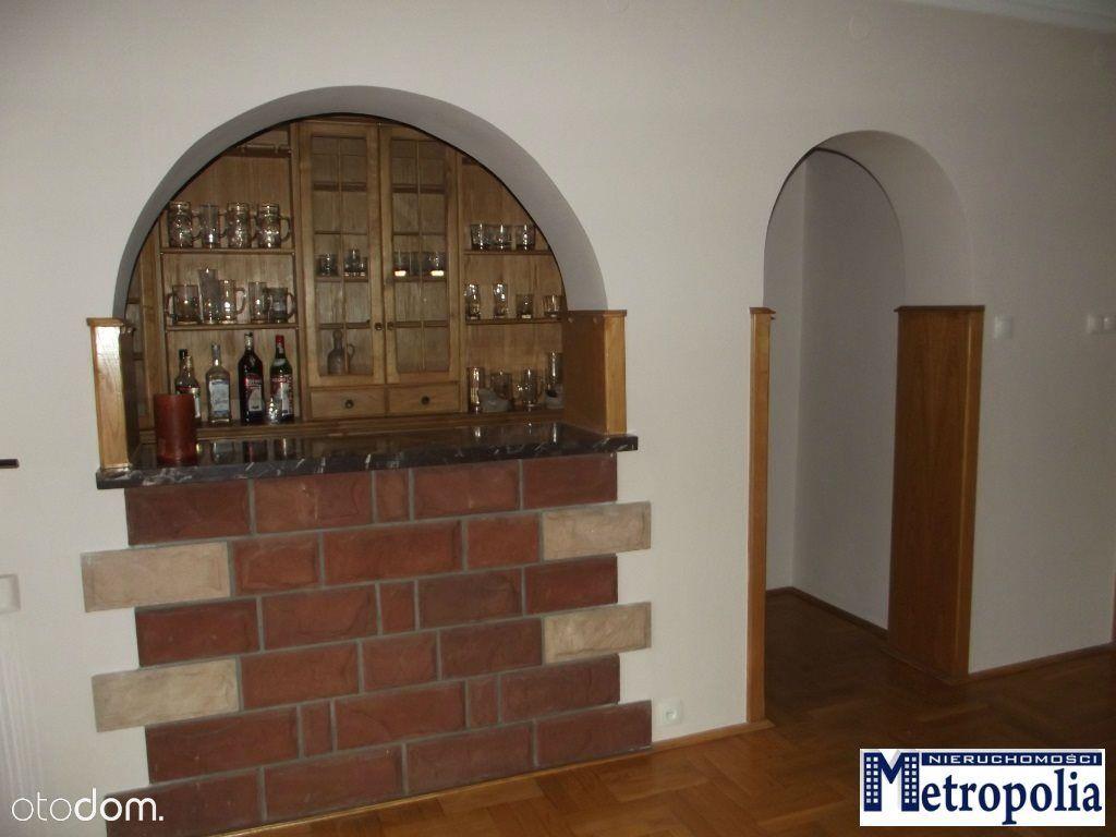 Dom na sprzedaż, Częstochowa, Grabówka - Foto 9