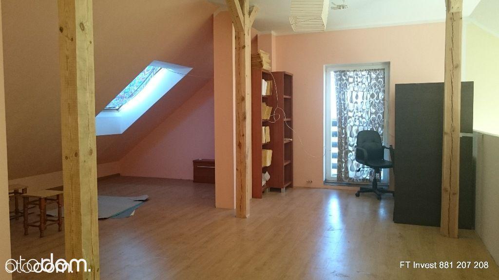 Mieszkanie na sprzedaż, Groblice, wrocławski, dolnośląskie - Foto 8