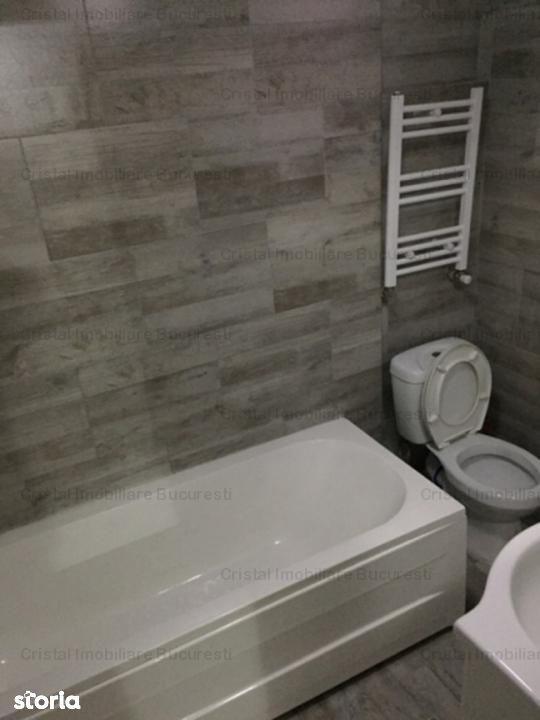 Apartament de inchiriat, Bucuresti - Foto 8