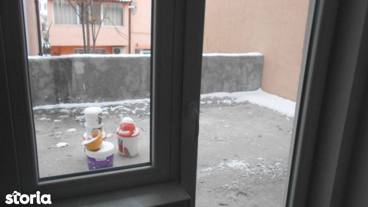 Apartament de vanzare, București (judet), Strada Luica - Foto 8