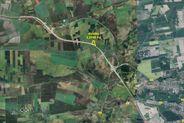 Działka na sprzedaż, Zielony Grąd, elbląski, warmińsko-mazurskie - Foto 9