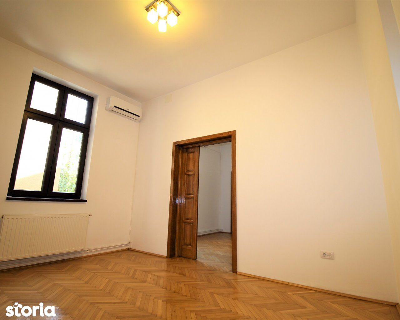 Casa de inchiriat, București (judet), Piața Pache Protopopescu - Foto 8