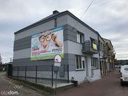 Lokal użytkowy na wynajem, Starachowice, starachowicki, świętokrzyskie - Foto 5