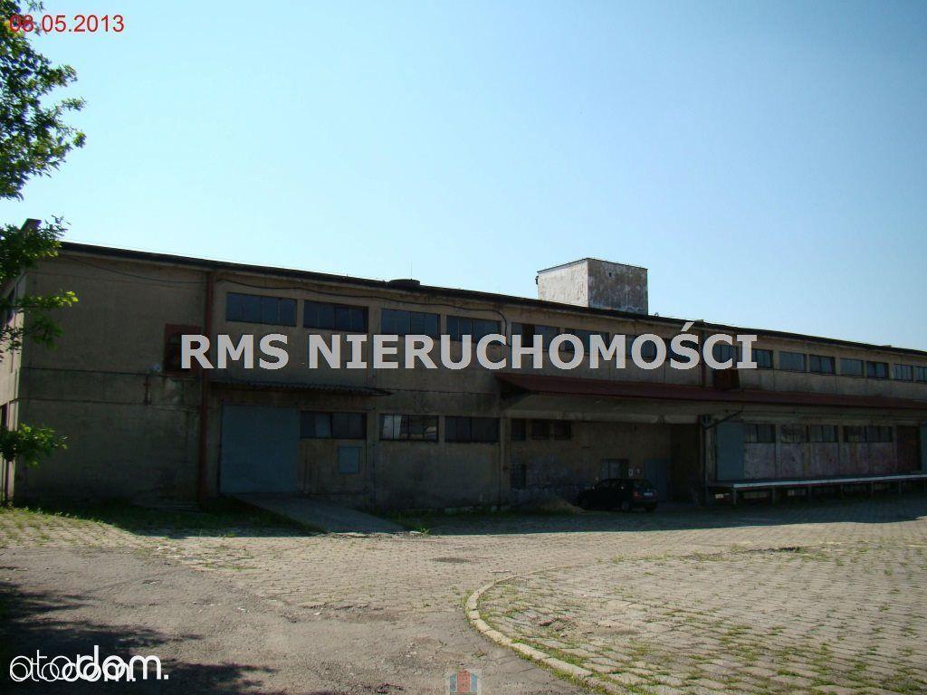 Lokal użytkowy na sprzedaż, Chełmek, oświęcimski, małopolskie - Foto 7