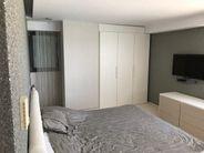 Apartament de vanzare, Constanța (judet), Boreal - Foto 3