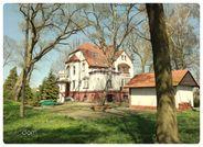 Lokal użytkowy na wynajem, Gorzów Wielkopolski, lubuskie - Foto 14