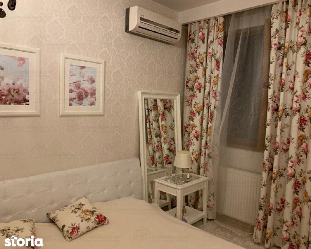 Apartament de vanzare, București (judet), Bulevardul Oaspeților - Foto 6