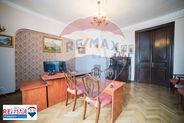 Apartament de vanzare, București (judet), Strada Gheorghe Manu - Foto 3