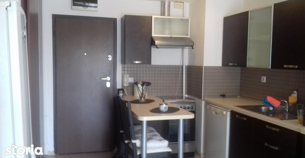 Apartament de inchiriat, București (judet), Colentina - Foto 5