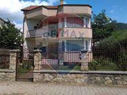 Casa de vanzare, Neamț (judet), Strada Progresului - Foto 1