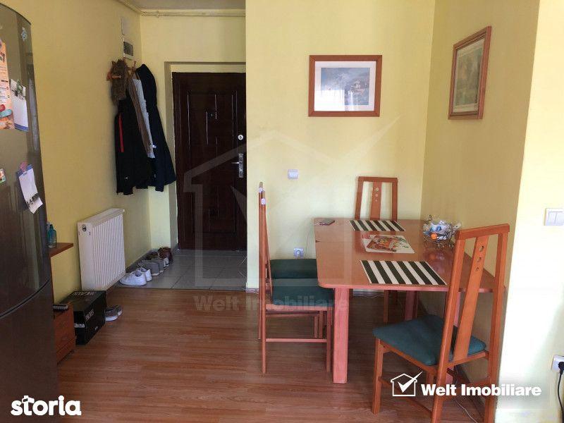 Apartament de vanzare, Floresti, Cluj - Foto 9