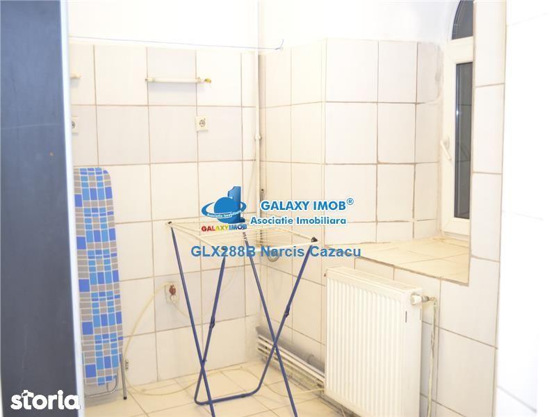 Apartament de vanzare, București (judet), Strada Episcopiei - Foto 20
