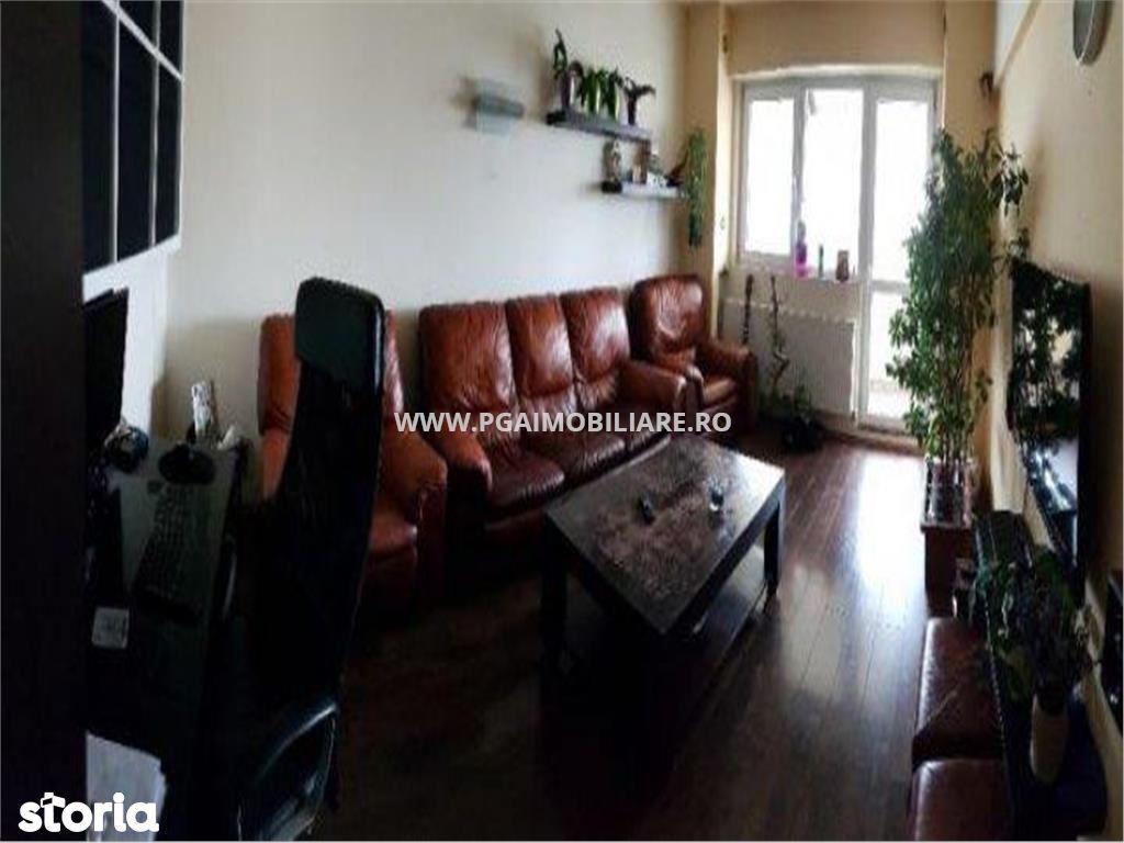 Apartament de vanzare, Bucuresti, Sectorul 2, Iancului - Foto 2