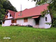 Casa de vanzare, Sibiu (judet), Boiţa - Foto 18