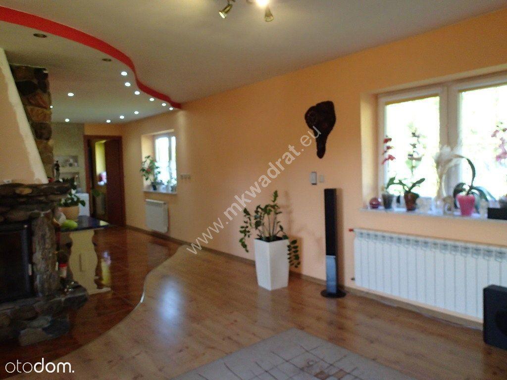 Dom na sprzedaż, Musuły, grodziski, mazowieckie - Foto 5