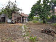 Casa de vanzare, Cluj (judet), Strada Eufrosin Potecă - Foto 4